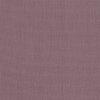 Sorrento L1–L5 44 Sorrento_44 Použití: Polstrování a sedací nábytek na zahradu, balkony a terasy. Upozornění: barvy které vidíte na obrazovce se nemusí shodovat se skutečností.