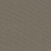 Sorrento L1–L5 87 Sorrento_20_wateproof Použití: Polstrování a sedací nábytek na zahradu, balkony a terasy. Upozornění: barvy které vidíte na obrazovce se nemusí shodovat se skutečností.