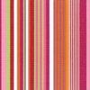 Sorrento L1–L5 89 Latina_33 Použití: Polstrování a sedací nábytek na zahradu, balkony a terasy. Upozornění: barvy které vidíte na obrazovce se nemusí shodovat se skutečností.