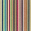 Sorrento L1–L5 90 Latina_34 Použití: Polstrování a sedací nábytek na zahradu, balkony a terasy. Upozornění: barvy které vidíte na obrazovce se nemusí shodovat se skutečností.
