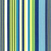 Sorrento L1–L5 91 Latina_37 Použití: Polstrování a sedací nábytek na zahradu, balkony a terasy. Upozornění: barvy které vidíte na obrazovce se nemusí shodovat se skutečností.