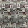 Velké vzory L1 Atajo Pomes C/70 Materiál: 70% Polyester, 30% Bavlna