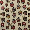 Velké vzory L1 tematic gufo 29 Materiál: 70% Polyester, 30% Bavlna