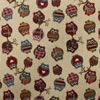 Velké vzory L1 tematic gufo 29new Materiál: 70% Polyester, 30% Bavlna