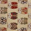 Velké vzory L1 Tematic Lechuza Materiál: 70% Polyester, 30% Bavlna