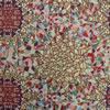 Velké vzory L1 Tribal Angola C/29 Materiál: 70% Polyester, 30% Bavlna
