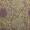 Velké vzory L1 Tribal Angola C/64 Materiál: 70% Polyester, 30% Bavlna