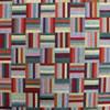 Velké vzory L1 Tribal Bali C/29 Materiál: 70% Polyester, 30% Bavlna