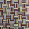 Velké vzory L1 Tribal Bali C/80 Materiál: 70% Polyester, 30% Bavlna
