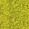 Velké vzory L6 Spaghetti Yeti Bumblebee