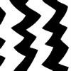 Velké vzory L6 Tizzy Peaks