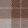 Viena L5 19 Viena-10 Použití: Křesla, ušáky, pohovky a sedací soupravy. Upozornění: barvy které vidíte na obrazovce se nemusí shodovat se skutečností.