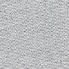Viena L5 27 Dortmund-14 Použití: Křesla, ušáky, pohovky a sedací soupravy. Upozornění: barvy které vidíte na obrazovce se nemusí shodovat se skutečností.