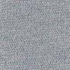 Viena L5 8 Dortmund-04 Použití: Křesla, ušáky, pohovky a sedací soupravy. Upozornění: barvy které vidíte na obrazovce se nemusí shodovat se skutečností.