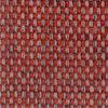 Visual 2 L5 12 Kentash_330  Použití: sedací soupravy, pohovky, lenošky, křesla, ušáky, taburety. Upozornění: barvy které vidíte na obrazovce se nemusí shodovat se skutečností.