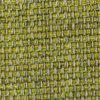 Visual 2 9 Kentash_323  Použití: sedací soupravy, pohovky, lenošky, křesla, ušáky, taburety. Upozornění: barvy které vidíte na obrazovce se nemusí shodovat se skutečností.