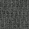 Voluta L2–L5 1 Bulova-2  Použití: Křesla, ušáky, pohovky a sedací soupravy. Upozornění: barvy které vidíte na obrazovce se nemusí shodovat se skutečností.