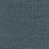 Voluta L2–L5 11 Bulova-13 Použití: Křesla, ušáky, pohovky a sedací soupravy. Upozornění: barvy které vidíte na obrazovce se nemusí shodovat se skutečností.