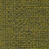 Voluta L2–L5 37 Pineda-8 Použití: Křesla, ušáky, pohovky a sedací soupravy. Upozornění: barvy které vidíte na obrazovce se nemusí shodovat se skutečností.