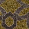 Voluta L2–L5 57 Roseton-4 Použití: Křesla, ušáky, pohovky a sedací soupravy. Upozornění: barvy které vidíte na obrazovce se nemusí shodovat se skutečností.